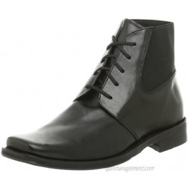 Kenneth Cole New York Men's Per-formance Boot