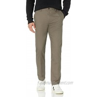 Brand Goodthreads Men's Athletic-Fit Wrinkle Free Dress Chino Pant